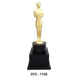 STC 1105
