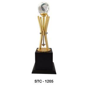 STC 1205