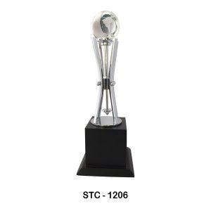 STC 1206
