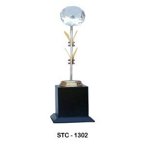 STC 1302