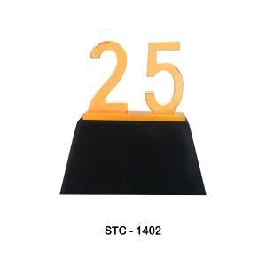 STC 1402
