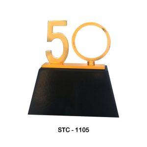 STC 1404
