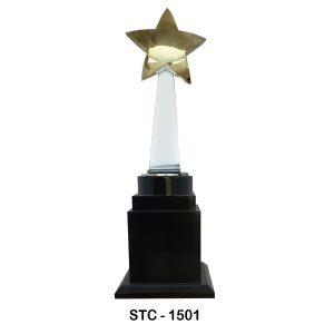 STC 1501