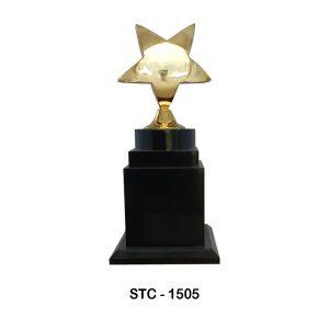 STC 1505