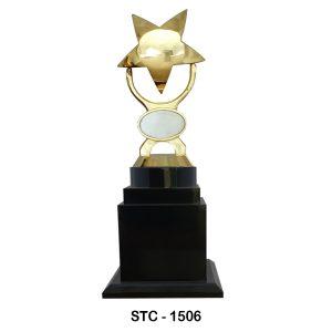 STC 1506