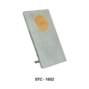 STC 1602