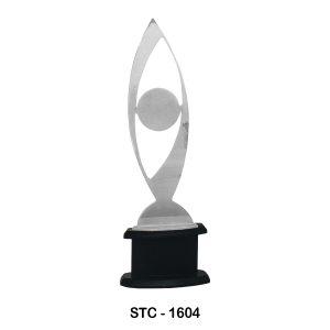STC 1604