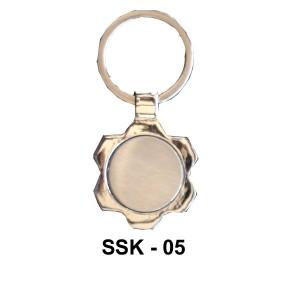 SSK – 05