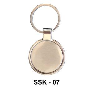 SSK – 07