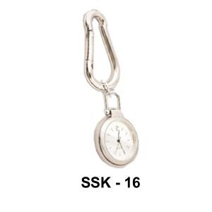 SSK – 16