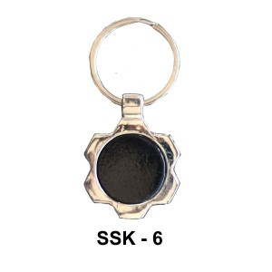 SSK – 06