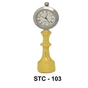 STC – 103