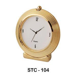 STC – 104