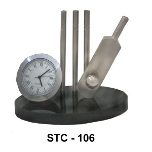 STC – 106