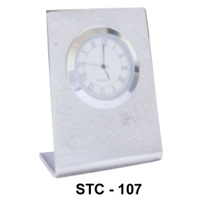 STC – 107