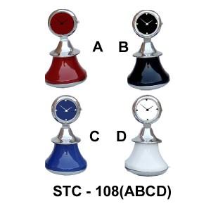 STC – 108