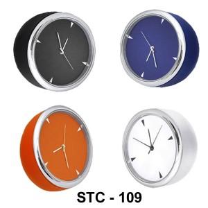 STC – 109
