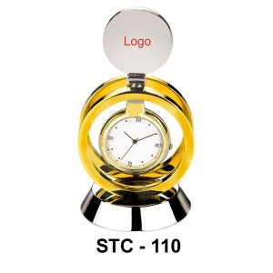 STC – 110