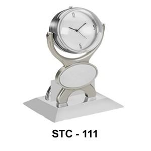 STC – 111