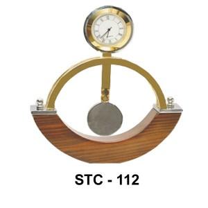 STC – 112