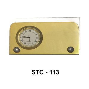 STC – 113