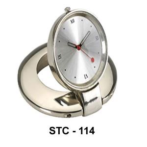 STC – 114