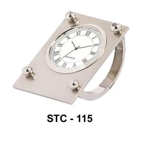 STC – 115