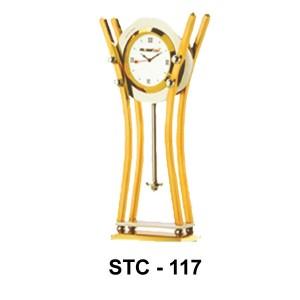 STC – 117