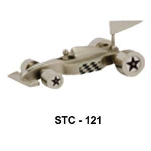 STC – 121