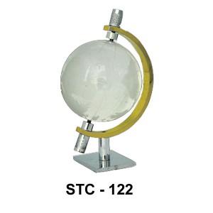 STC – 122