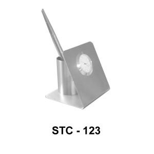 STC – 123