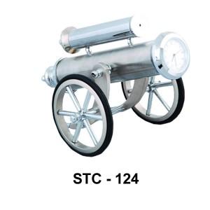 STC – 124
