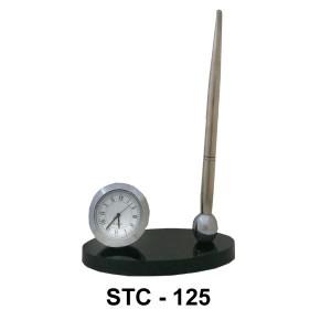 STC – 125