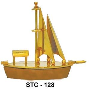 STC – 128