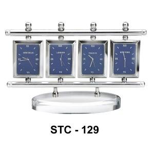 STC – 129