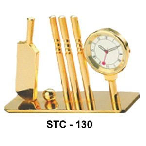 STC – 130