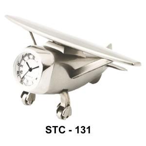 STC – 131
