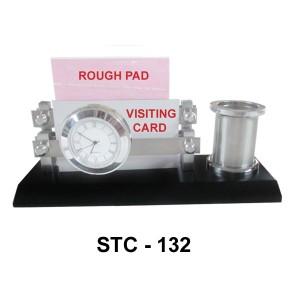 STC – 132