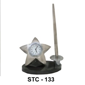 STC – 133