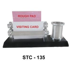STC – 135