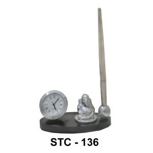 STC – 136