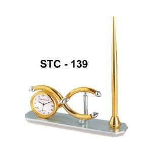 STC – 139