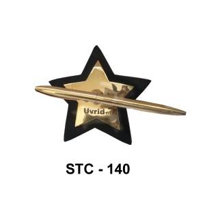 STC – 140