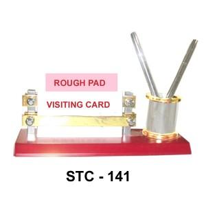 STC – 141