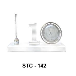STC – 142