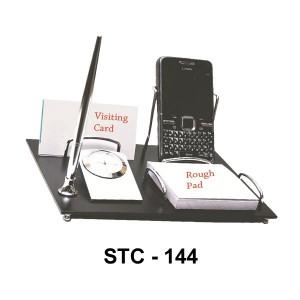 STC – 144