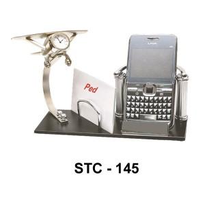 STC – 145