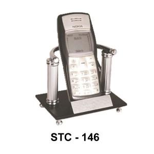 STC – 146