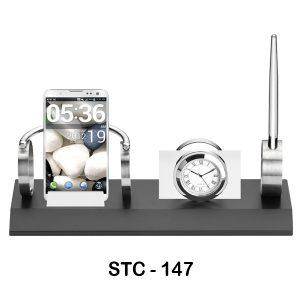 STC – 147
