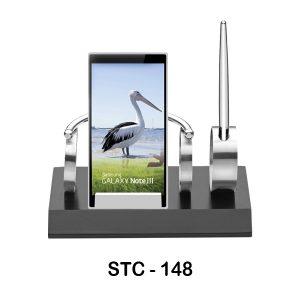 STC – 148